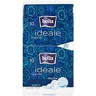 BELLA Ideal Ultra Drai (20 ks) - Dámske vložky