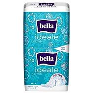 BELLA Ideal Ultra Soft (20 ks) - Dámske vložky