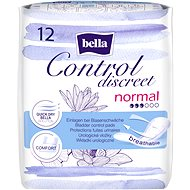 BELLA Control Discreet Normal 12 ks