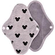 T-tom Intim Mickey - Eco Menstrual Pads