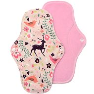 T-tomi Night Forest - Eco Menstrual Pads
