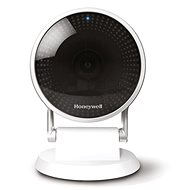 Honeywell Lyric C2 WiFi Bezpečnostná kamera, Geofence - IP kamera