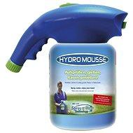 Hydro Mousse zatrávňovací systém + doplnkové balenie na zatrávnenie plochy 20 m2 - Sada