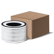 Hysure HALO Air Purifier Replacement Filter - Filter do čističky vzduchu