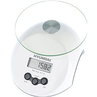 Hyundai KVE 616 - Kuchynská váha