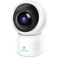 HEIMVision HM203 - IP kamera