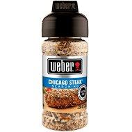 Weber korenie Chicago Steak - Korenie
