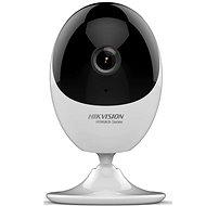 HiWatch HWI-C120-D/W (2,8 mm), IP, 2MP, H.264+, Rain Cube vnútorná, Plastic - IP kamera