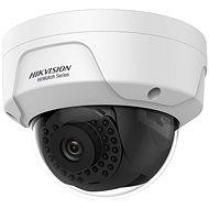 HiWatch HWI-D120H-M (4 mm), IP, 2MP, H.265+, Dome vonkajšia, Metal - IP kamera