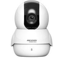HiWatch HWI-P120-D/W (2.8mm), IP, 2MP, H.264+, PT vnútorná, Plastic - IP kamera