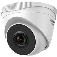HiWatch HWI-T220 (4 mm), IP, 2MP, H.264+, Turret vonkajšia, Metal&Plastic - IP kamera