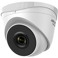 HiWatch HWI-T220H (4mm), IP, 2MP, H.265+, Turret vonkajšia, Metal&Plastic - IP kamera