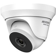 HikVision HiWatch HWT-T220-M (2,8 mm), Analóg, HD1080P, 4 v 1, Turret vonkajšia, Full Metal - Analógová kamera