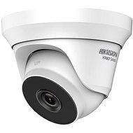 HikVision HiWatch HWT-T240-M (3,6 mm), Analóg, 4MP, 4 v 1, Turret vonkajšia, Full Metal - Analógová kamera