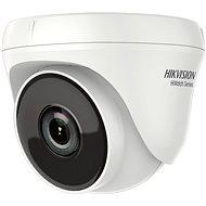 HikVision HiWatch HWT-T240-P (2,8 mm), Analóg, 4MP, 4 v 1, Turret vonkajšia, Plastic - Analógová kamera