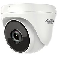 HikVision HiWatch HWT-T240-P (3,6 mm), Analóg, 4MP, 4 v 1, Turret vonkajšia, Plastic