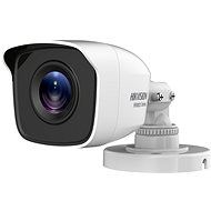 HikVision HiWatch HWT-B120-M (3,6 mm), Analog, 2 MP, 4 v 1, Bullet vonkajšia, Metal
