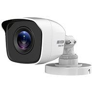 HikVision HiWatch HWT-B120-P (2,8 mm), Analog, 2MP, 4 v 1, Bullet vonkajšia, Plastic - Analógová kamera