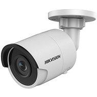 HIKVISION DS2CD2023G0I (2,8 mm) IP kamera 2 megapixely, H.265+