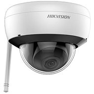 HIKVISION DS2CD2121G1IDW1 (2,8 mm) IP kamera 2 megapixely, 25fps, 2,8 mm,12 VDC, IP66 WiFi - IP kamera