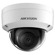 HIKVISION DS2CD2185FWDI (2,8 mm) 4K UltraHD IP kamera 8 megapixelov, IK10, H.265+