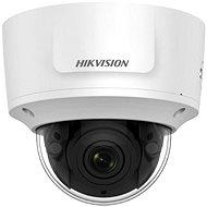 HIKVISION DS2CD2723G0IZS (2,812 mm) - IP kamera