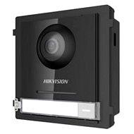 HIKVISION DSKD8003IME1 - Videovrátnik