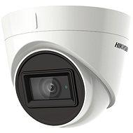 HIKVISION DS2CE78H8TIT3F (2,8 mm) - Analógová kamera