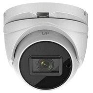 HIKVISION DS2CE79H8TAIT3ZF (2,7 – 13,5 mm) - Analógová kamera