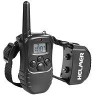 HELMER elektronický výcvikový obojok pre psy TC 20 - Obojok pre psa