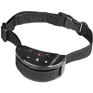 HELMER Electronic Anti-barking Training Collar for Dogs TC 31 - Dog Collar