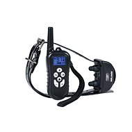 HELMER elektronický výcvikový obojok pre psy TC 21 - Obojok pre psa