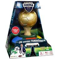 FanZóna – futbalový kvíz