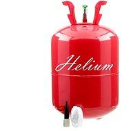 Helium Balloonia Party 20 - Herná sada