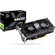 Inno3D GeForce GTX 1070 TwinX2 V4