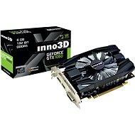 Inno3D GeForce GTX 1060 Compact 2