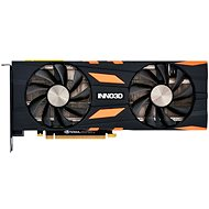 Inno3D GeForce RTX 2080Ti X2 OC - Grafická karta