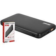 AVACOM PRISMA XT-10 Li-Pol 10000 mAh USB-C PD Lightning - Power Bank