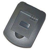 AVACOM AVP128 pre Panasonic S005E, DMW-BCC12 - Redukcia