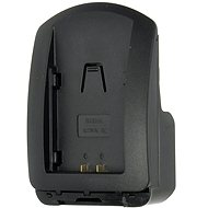 AVACOM AVP380 pre Panasonic VW-VBN130 - Redukcia