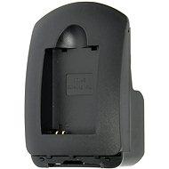 AVACOM AVP289 Samsung BP-70 - Redukcia
