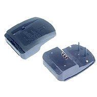AVACOM AVP550 pre Sony serie L, M; Panasonic, JVC, Hitachi - Redukcia