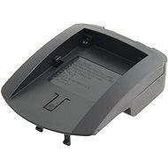 AVACOM Redukcia k nabíjačke AV-MP pre batérie do foto video Sony NP-F550 NP-FM30 FM50 FM70 NP-FM500H - Redukcia