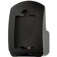 AVACOM AVP655 pre Sony NP-FW50 - Redukcia