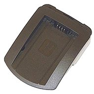 AVACOM AVP77 pre Panasonic S002/S006, DMW-BM7D/BMA7 - Redukcia
