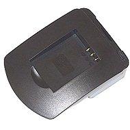 AVACOM AVP95 pre Fujifilm NP-95 - Redukcia