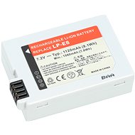 AVACOM pre Canon LP-E8 Li-ion 7.2 V 1120 mAh 8.1 Wh verzia 2011 - Batéria do fotoaparátu