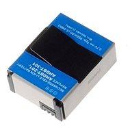 AVACOM za GoPro AHDBT-201, AHDBT-301 Li-ion 3.7 V 950 mAh 3.5 Wh verzia 2014 - Batéria do notebooku