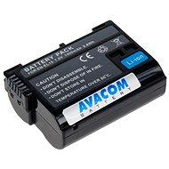 AVACOM za Nikon EN-EL15 Li-ion 7,2 V, 1 400 mAh, 9,8 Wh - Batéria do notebooku