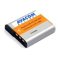 AVACOM za Sony NP-BG1N, FG1 Li-ion 3.6 V 950 mAh 3.4 Wh (oranžový index - verzia NEW 2011) - Batéria do notebooku